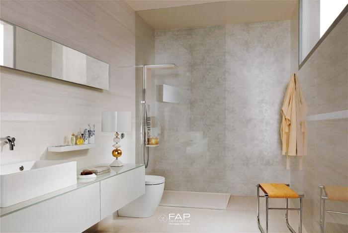 Iluminar Baño Oscuro:bilbao iluminacion natural en baños baños buscar con google baños