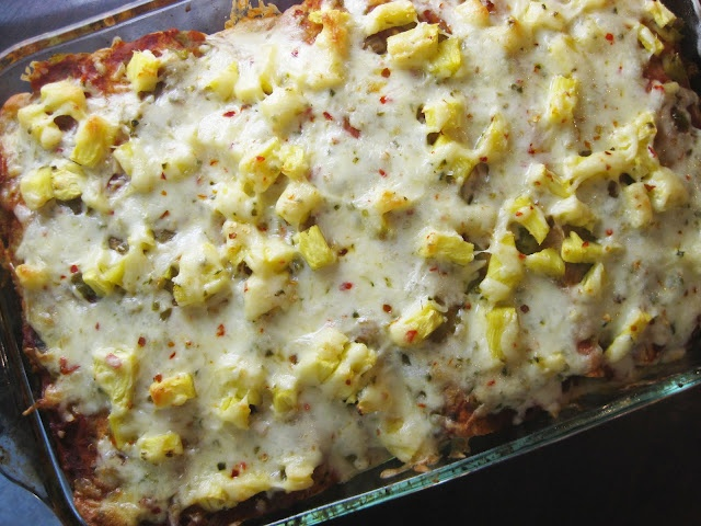Turkey and Sweet Potato Enchiladas | FOOD! | Pinterest