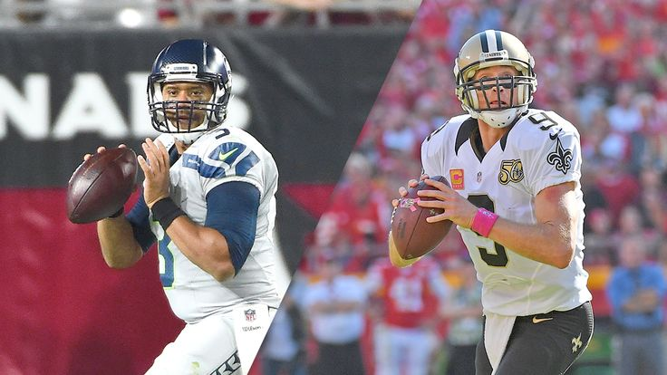 Week 8 NFL predictions: Scores for every game