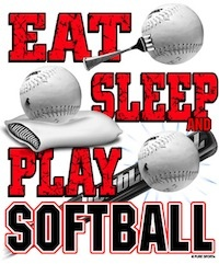 Fastpitch Quotes And Sayings | Funny Softball Team Names - Share Your Hilarious Softball Name!
