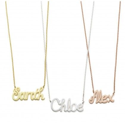 Ava Freestyle Necklace - a sweet bridesmaid gift! http://www.theperfectpaletteshop.com/#!bridesmaid-gifts/c1q5k