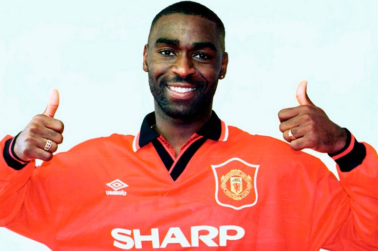 In pictures: Sir Alex's 99 signings for Manchester United