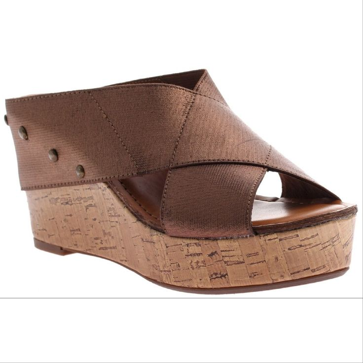 Adonis Platform Wedge Clearance SALE Now 50% OFF! and available in 6 colors! Sizes are limited so hurry and get some! Buy 2 pairs get FREESHIP.