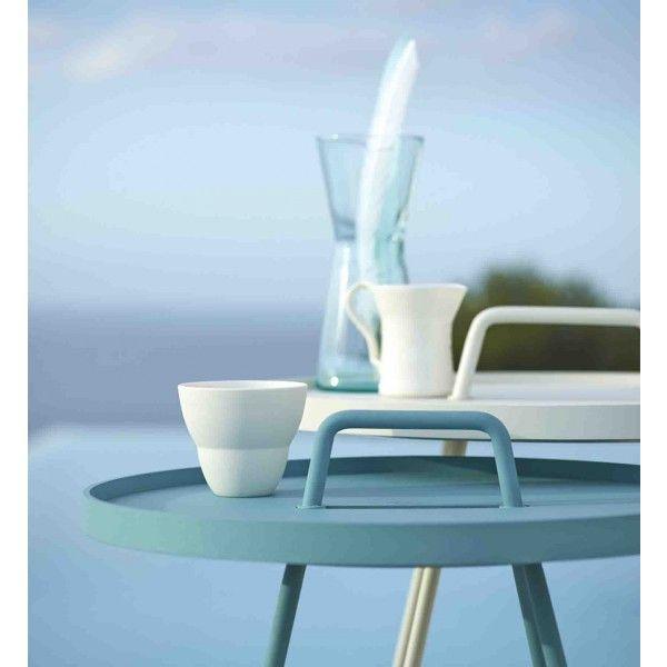 Mejores 12 imágenes de Mesas de Exterior en Pinterest | Bebida ...
