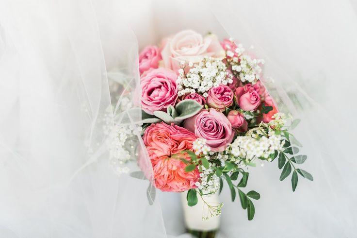 Bridalbouquet Mai 2016, romantic Style, Credit: www.diehochzeitsfotografen.de, Angelika & Artur Pfeifer