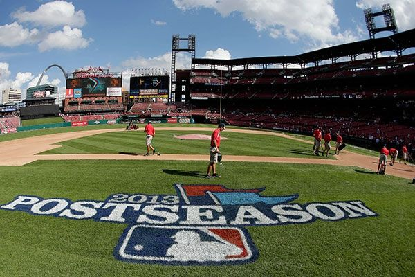 1000+ images about Saint Louis Cardinals on Pinterest ...