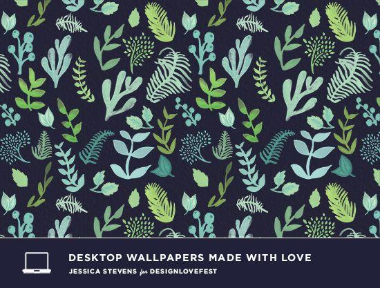 Dress Your Tech- Wallpapers | smart. | Pinterest