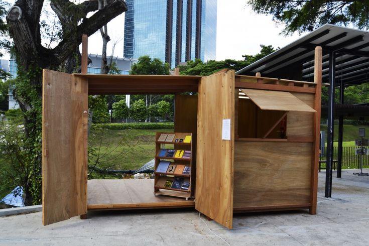 Real Space: Residency/ Exhibition/ Workshop by Merryn J Trevethan @ Yeo Workshop (until 31 Jan)