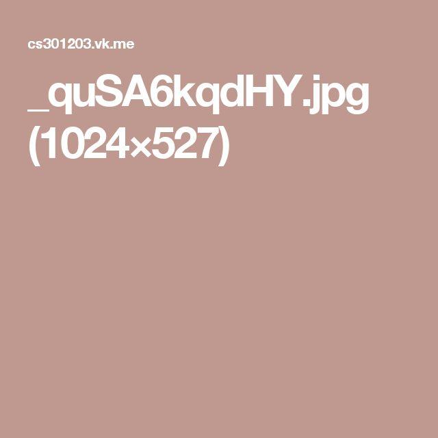 _quSA6kqdHY.jpg (1024×527)