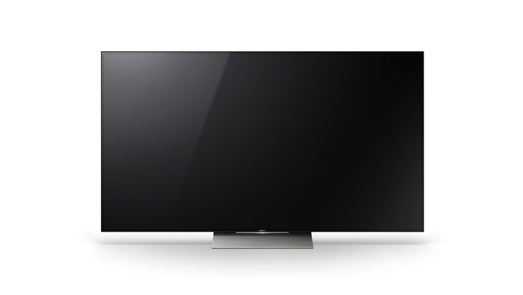 Today, Sony Electronics unveiled its newest lineup of 4K Ultra HD televisions, the XBR-X930D/XBR-X940D and the XBR-X850D series, built to support the...