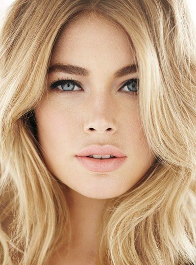 1000+ images about Natural Makeup Look on Pinterest ...