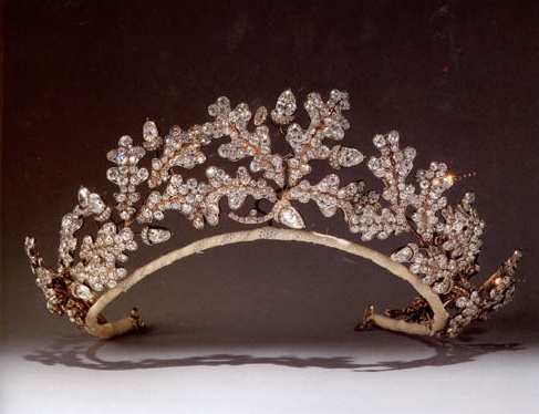 40 Best Garrard The World S Oldest Jewellers Images On