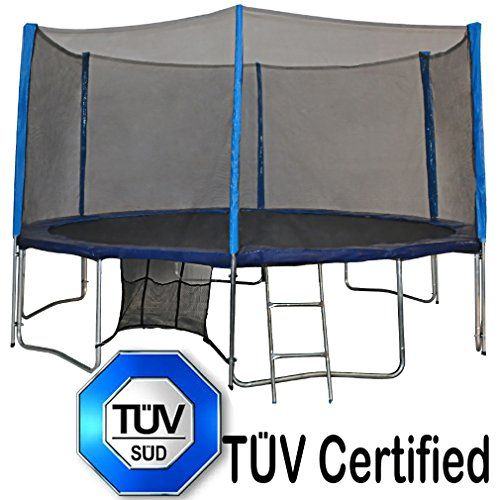 25 Best Ideas About Trampoline Spring Cover On Pinterest: Best 25+ Trampoline Spring Cover Ideas On Pinterest