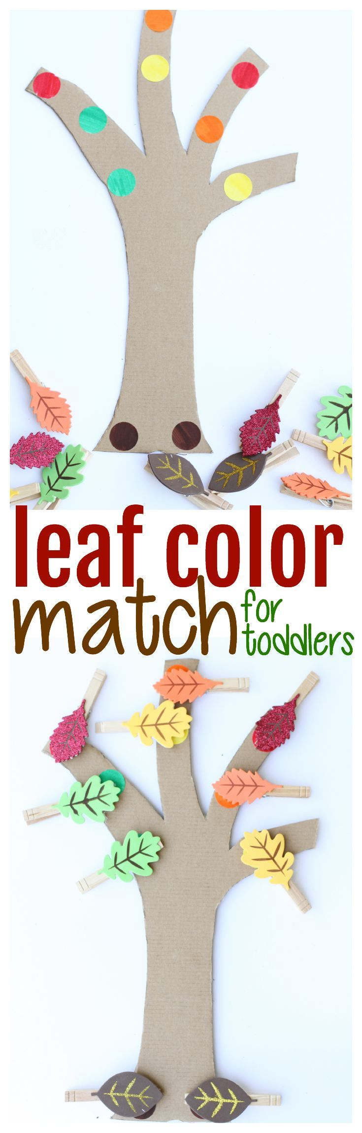 17 Best images about Fall Crafts and Activities on Pinterest ...