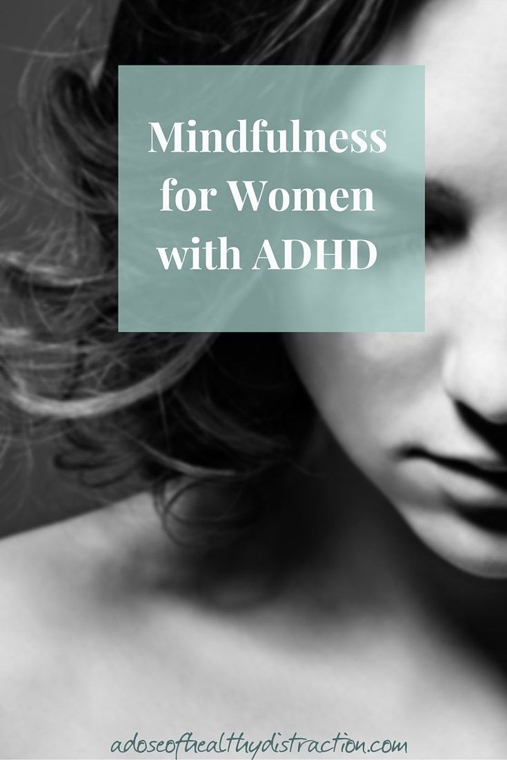 205 best adhd moms images on pinterest adhd symptoms adhd improve your adhd symptoms by using mindfulness fandeluxe Images