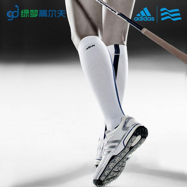 Adidas женские гольф носки женские чулки ограниченное издание Случайные Спортивные Носки ПРОДАЖА