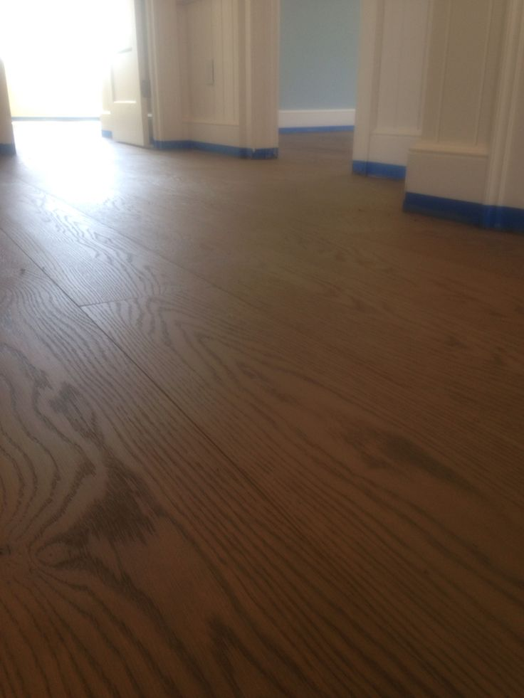 87 Best Images About Eco Floor On Pinterest Herringbone Stains And Red Oak