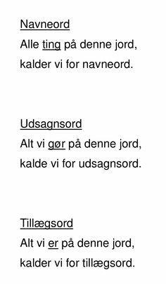 Billedresultat for sing in english gyldendal