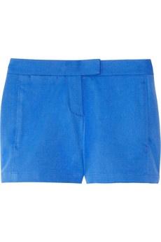 Shorts by Stella McCartney