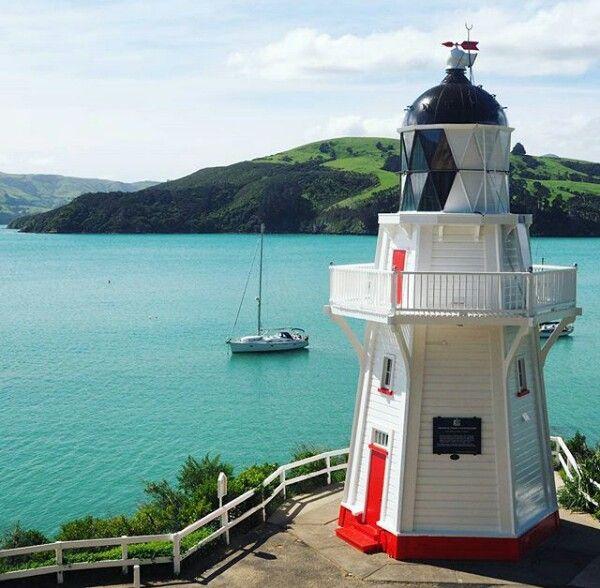 #Lighthouse - http://dennisharper.lnf.com/ ..rh