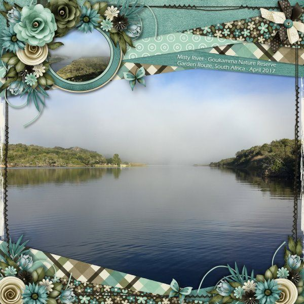 Kit Jumpstart Your June by Jumpstart Designs. Template The Bigger Picture #6 Template by Heartstrings Scrap Art. Photos mine.