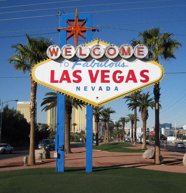 Welcome to fabulous las vegas   January 29th - 30th  Leadership Academy