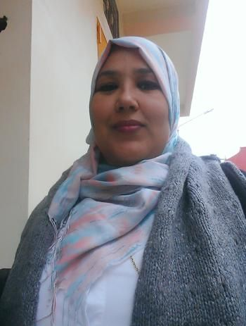 Site de rencontres gratuit Morocco. Woman from Morocco, Tangier-Tetouan, Tanjah, hair Noirs, eye Noisette.