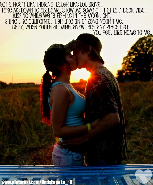 134 Best Songs.hot Guys.country Images On Pinterest