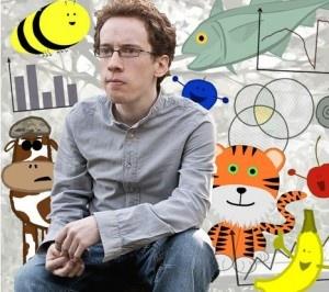 Gareth Morinan