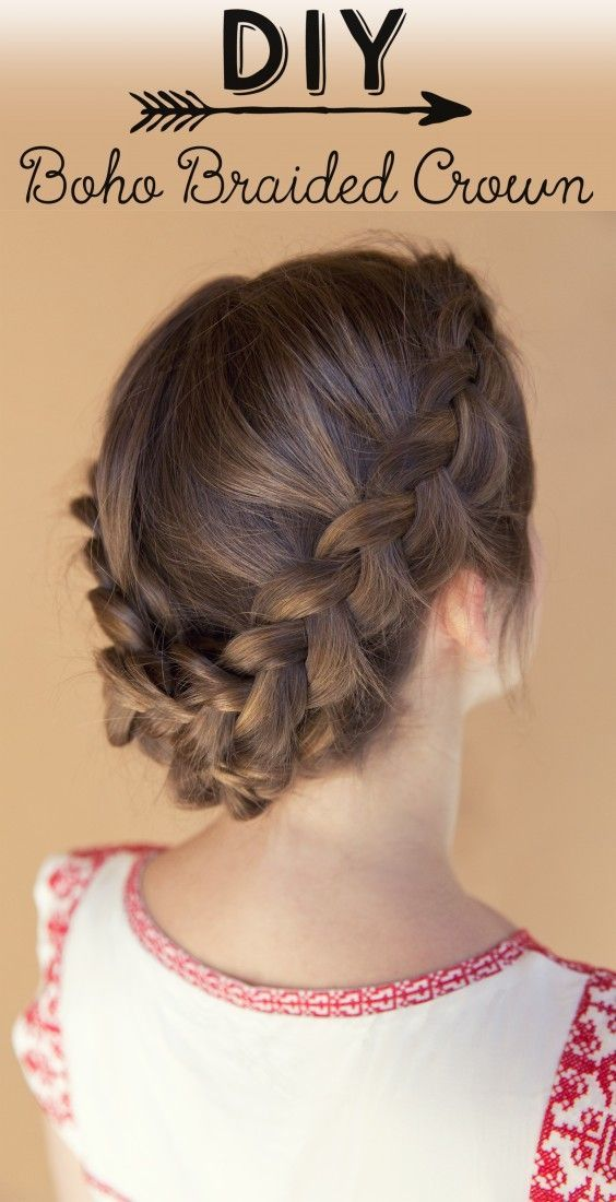advanced hair styles 1000 ideas about braided hairstyles on 8569 | 9849209197ee7bc3686d55142759204b