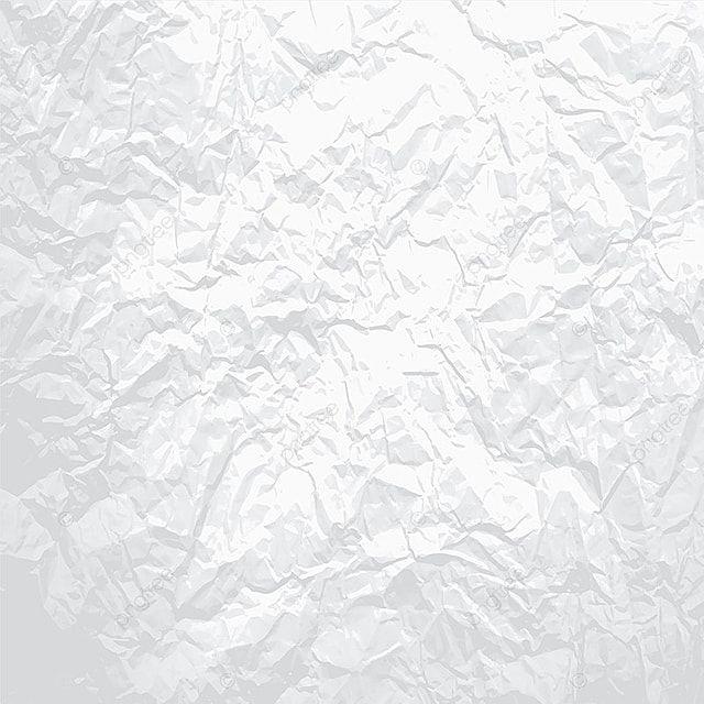 تصميم خلفية بيضاء مزخرفة خلفية خلفية مجردة تصميم تجريدي Png والمتجهات للتحميل مجانا In 2021 Black Background Wallpaper Textured Background Background Design