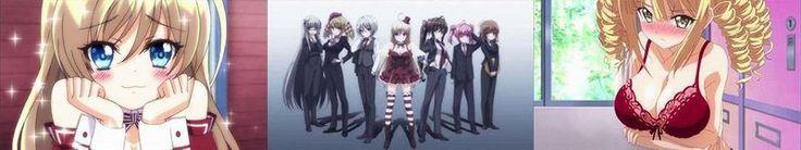 http://www.animes-mangas-ddl.com/ore-no-nounai-sentakushi-ga-gakuen-lovecome-o-zenryoku-de-jama-shite-vostfr-bluray/