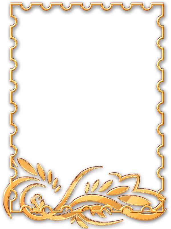 Стартрек прикол, открытка обрамление