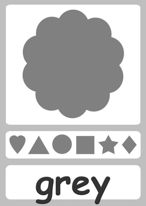 color-flashcards-grey