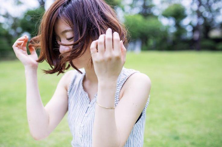 夏色  #杏沙子 #asako  #singersongwriter #girl #musician #photo #作品撮り  #自然 #緑 #白 #夏 #夏色 by asako_ssw https://www.instagram.com/p/BFyCfxoGeFr/ #jonnyexistence #music