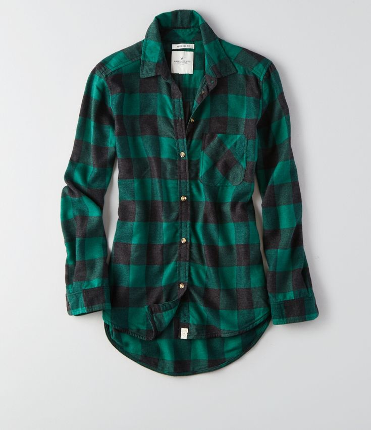 I'm sharing the love with you! Check out the cool stuff I just found at AEO: http://on.ae.com/1KvEWEW