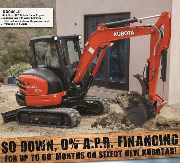 Powerco is fully stocked with the complete line up of Kubota equipment! Check out our Kubota year end deals!! #heavyequipmentlife #heavyequipment #construction #constructionworker #heavyequipmentoperator #dirt #dirtlife #workhard #playhard #picoftheday #instagood #instadeal #clintonnj #allentownpa #newjersey #kubota #excavator #skidsteer #nice