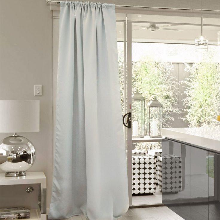 57 best Vorhänge Wohnzimmer images on Pinterest Curtains living - gardine für küche