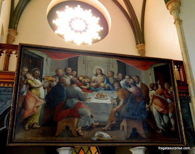 Ouro Preto Em 2020 Producao De Arte Ideias Para Pintura