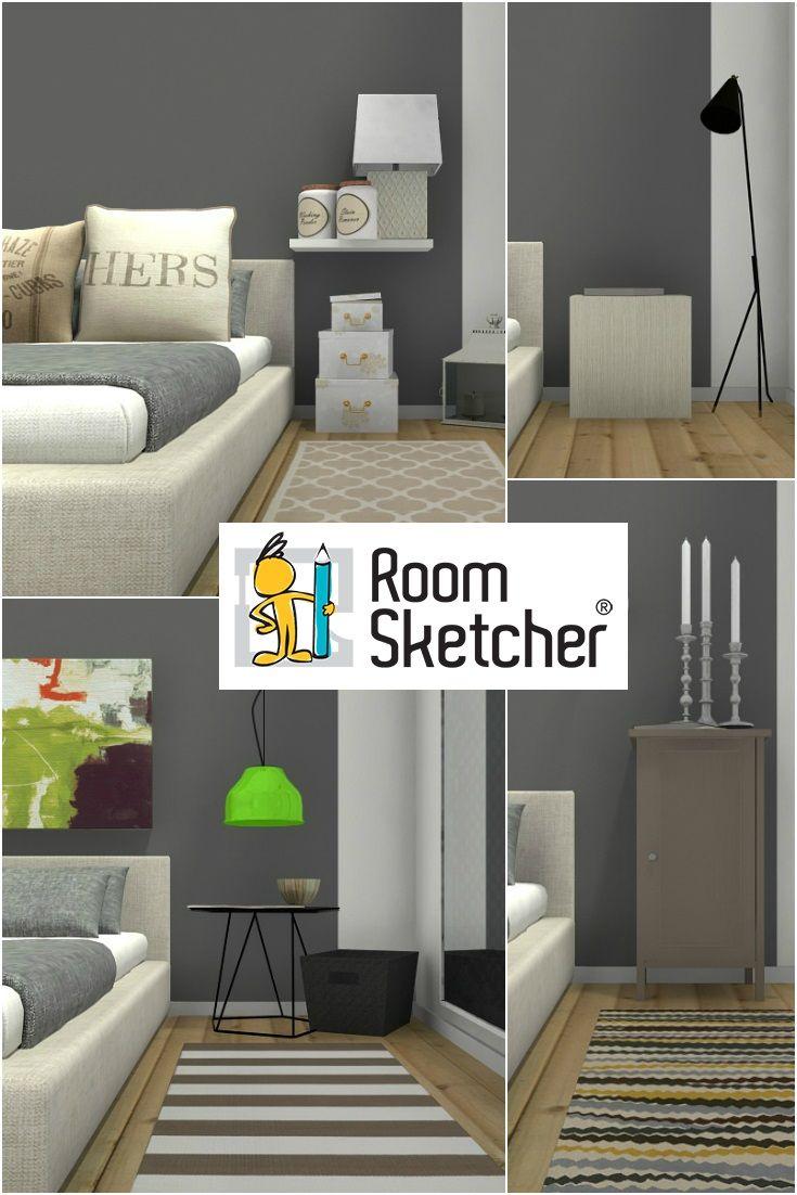 719 best get interior design inspired! images on pinterest | floor