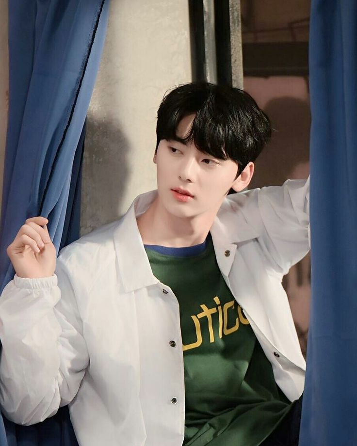 Hwang Min Hyun (황민현) Wanna One @ SNL9