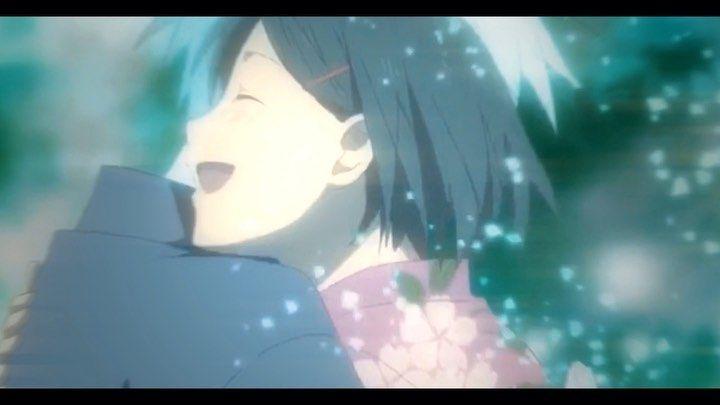 Thank You So Much Guys For 500 Followers Audio Sangsteraudios Dgrayman Allenwalker Tokyoghoul Hinami Ayahina Kamisam Anime Anime Films Anime Movies