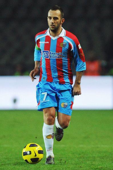 Giuseppe+Mascara+Juventus+FC+v+Catania+Calcio+cdJwZVGfaYal.jpg (396×594)