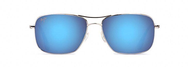 Shop WIKI WIKI (246) Sunglasses by Maui Jim | Maui Jim