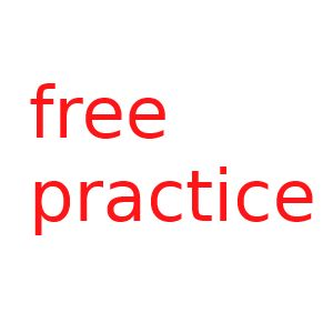Get a free, 45-question social work licensing exam practice test from SWTP. Here's how: http://www.socialworktestprep.com/blog/posts/2013/august/13/swtp-bonus-exam-more-free-social-work-exam-practice/#.UzRywIVOIfE