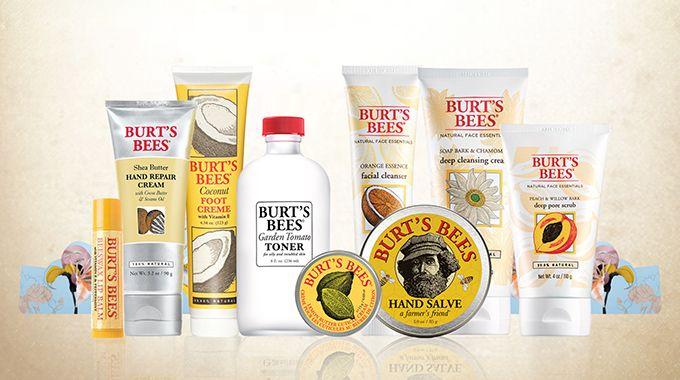 アメリカ発のナチュラルコスメブランド「バーツビーズ(Burt's Bees)」が2016年3月9日(水)、ルミネ新宿店に日本初のブランドショップをオープンする。  バーツビーズは、厳選した...