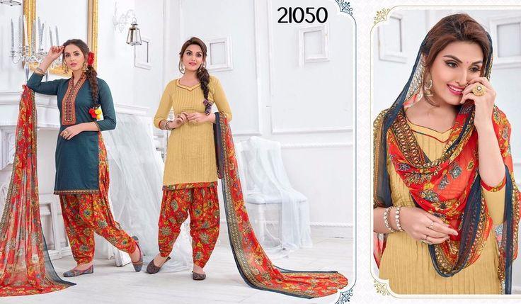 Ethnic Anarkali Bollywood Dress Designer Pakistani Indian Suit Kameez New Salwar