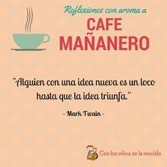 buen martes CON UNA TAZA DE CAFE - Buscar con Google