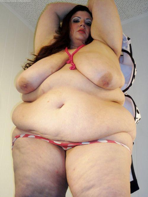 virgin pussy nudist girls