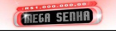 MEGA SENHA Rede TV! – Jogue Online e Teste seus Conhecimentos | Games Power